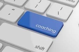 Marcoachvandenberg Online coaching
